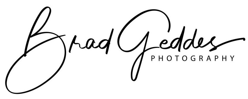 Brad Geddes Photography