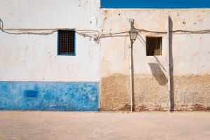 Morocco, Travel, Brad Geddes, Brad Geddes Photography, Street Photography