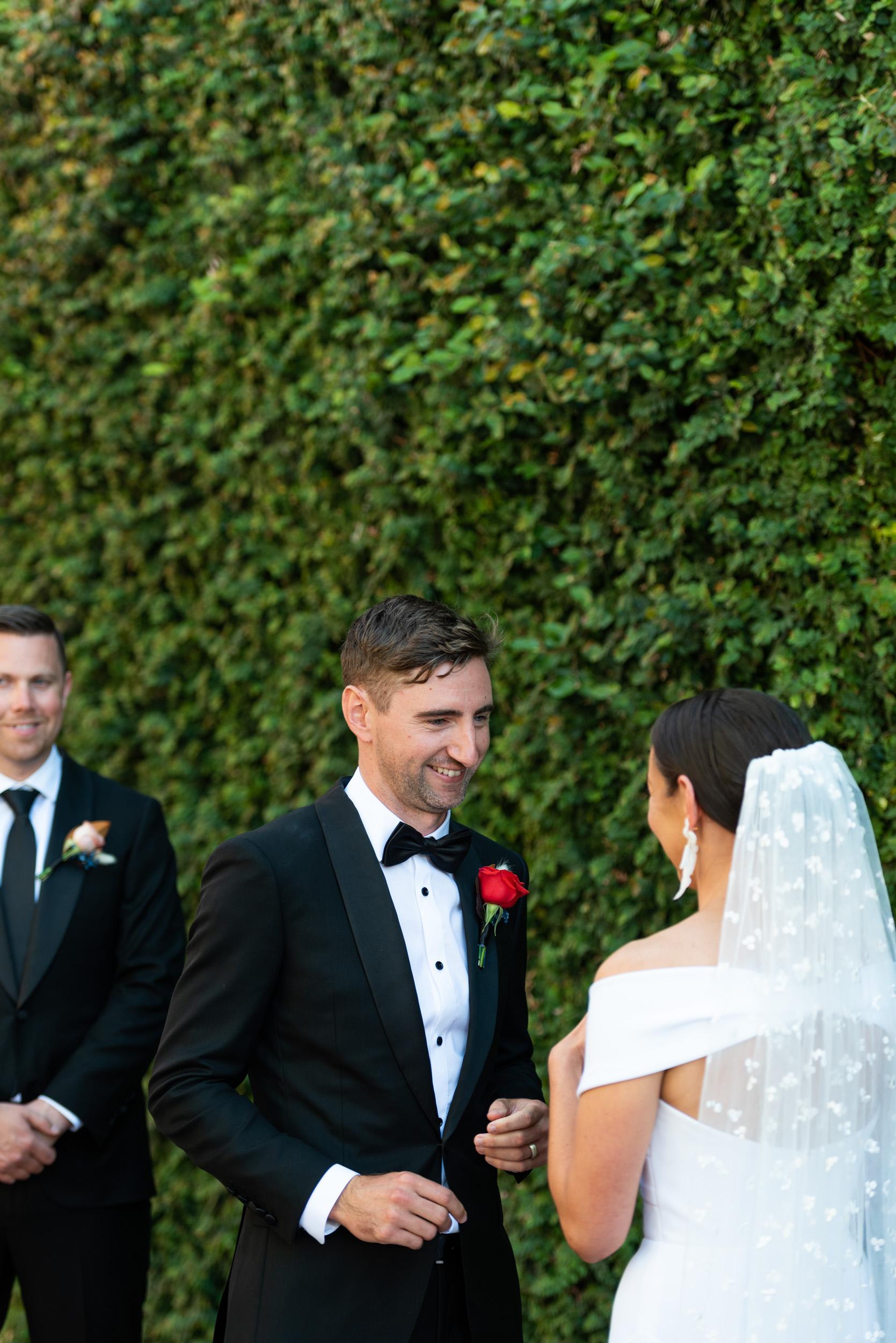 Wedding, Wedding Day, Groom, Happy, Wedding Ceremony